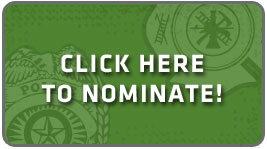 Click Here to Nominate!